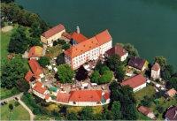 Quelle: Schloss Beuggen